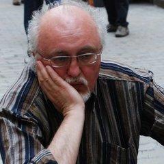 Це «геніально»: Винничук вказав на безглуздість заяв Путіна
