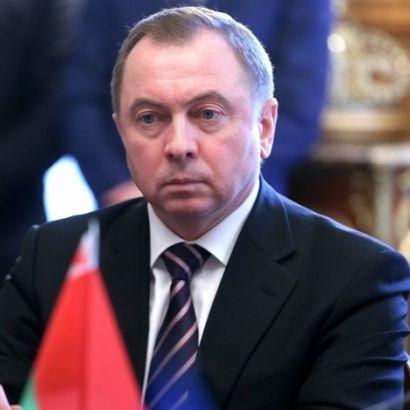 Білорусь відповіла США щодо «Мінська»: про Україну можна говорити в Антарктиді