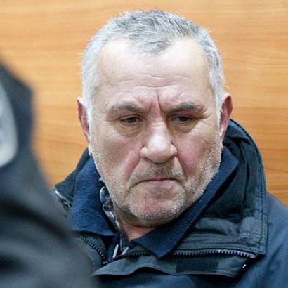 Підозрюваний у вбивстві Ноздровської зробив несподівану заяву