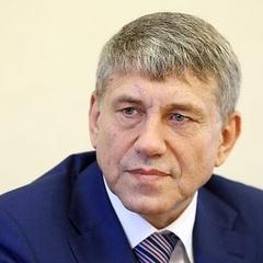 Насалик прокоментував заяву керівника Нафтогазу щодо можливості закупівлі газу в Росії