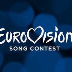 Нацвідбір Євробачення-2018: порядок виступу учасників в півфіналах