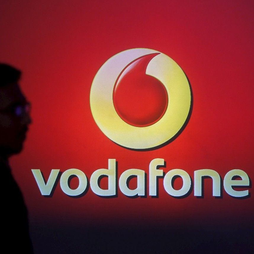 В ОРДЛО не дозволили Vodafone-Україна провести ремонтні роботи з відновлення зв'язку
