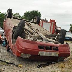 Стало відомо, які дороги в Україні є найбільш небезпечними