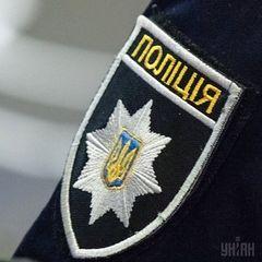 У Харкові грабіжники поранили поліцейського