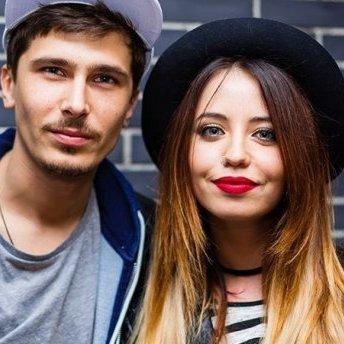 Пісня українського дуету увійшла в десятку кращих у світі: відео