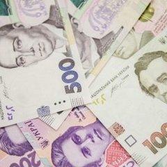 В НБУ планують змінити механізм розрахунку курсу валют