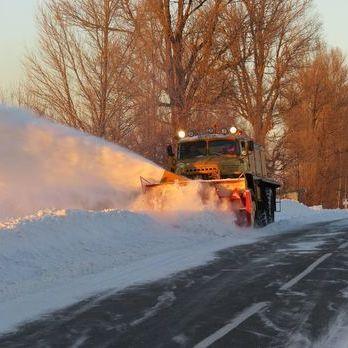 Усі обмеження руху на автошляхах України знято – МВС