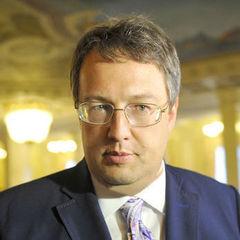 Геращенко обіцяв просити мінімальний термін для тих, хто готував його вбивство, якщо вони допоможуть українським спецслужбам