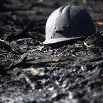 На Донеччині на шахті стався вибух: є загиблі