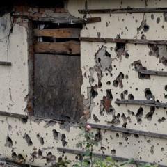 В сірій зоні на Донбасі поранено двох цивільних