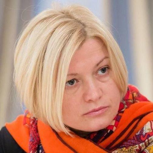 Українська сторона передала бойовикам жінку в рамках обміну заручниками