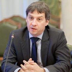 У Нацбанку повідомили, скільки грошей Україна заборгувала МВФ