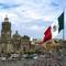 У Мексиці за 2017 рік вбили рекордну кількість людей