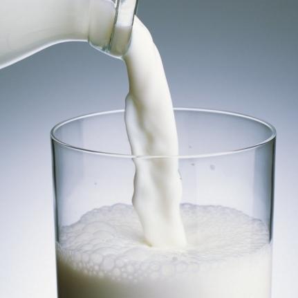 Найбільшим експортером молочної продукції став «Roshen»