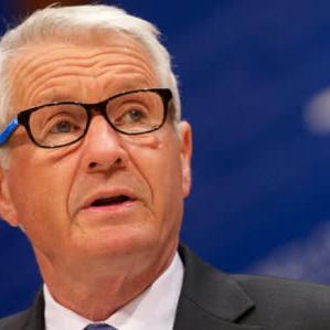 Генсек Ради Європи хоче зняти з Росії санкції в ПАРЄ до 2019 року