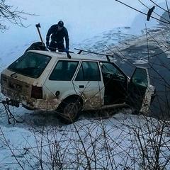 Дорозважалися до смерті: трагічний випадок стався на Тернопільщині