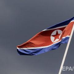 Євросоюз розширив санкційний список стосовно КНДР
