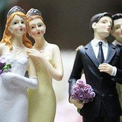У Хорватії вперше видали дитячу книжку про одностатеві шлюби