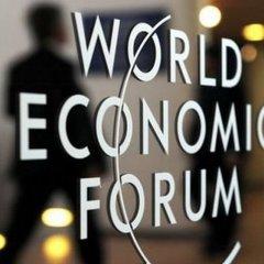 Сьогодні в Давосі розпочинається Всесвітній економічний форум