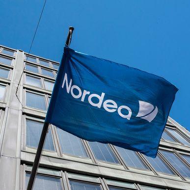 Скандинавський банк заборонив своїм співробітникам інвестувати в криптовалюти
