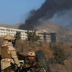Частина українців, що вижили в Кабулі, повернулись додому – МЗС