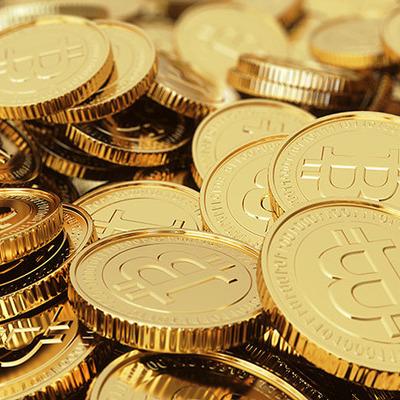 95 зі 100 найпопулярніших криптовалют впали