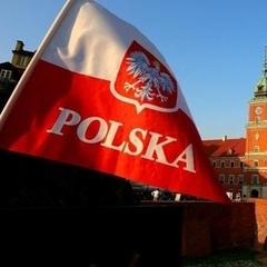 У Польщі вирішили видворити понад 60 незаконно працевлаштованих українців
