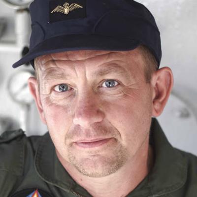 Капітана «Наутілуса» звинувачують у знущанні з журналістки перед вбивством