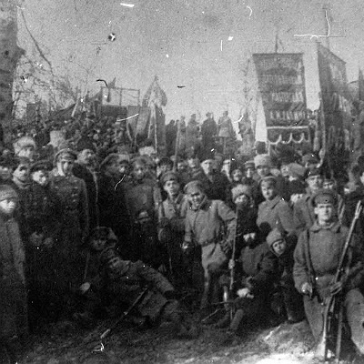 До 100-річчя бою під Крутами: у Києві відбудеться історична реконструкція бою за завод «Арсенал»