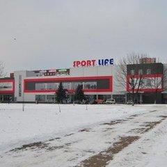 У клубі SportLife на Дніпропетровщині виник скандал: дитині з особливими потребами відмовили у заняттях