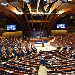В ПАРЄ закликають Росію та Україну створити спільну робочу групу щодо зниклих на Донбасі