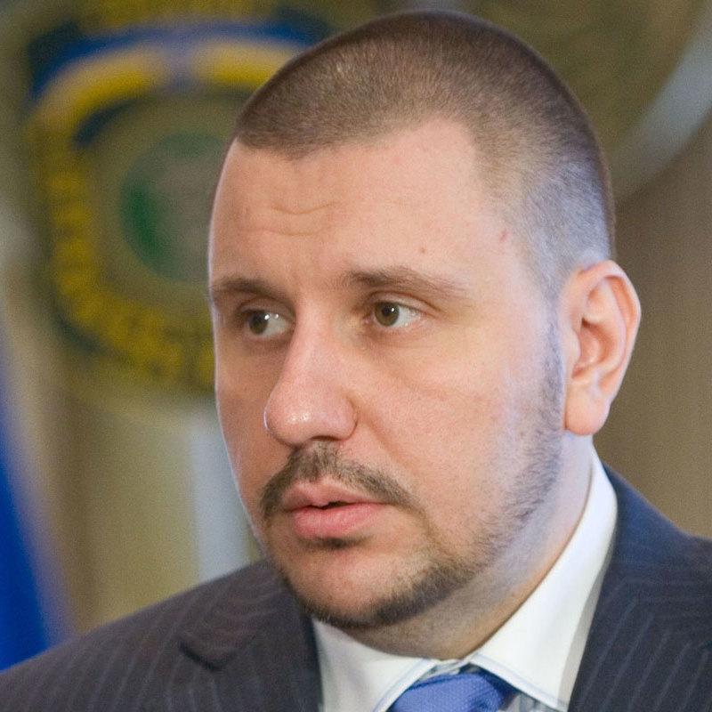 Агенство з розшуку активів таки вилучило «квартиру Клименка»