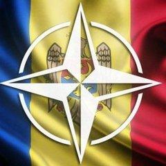 НАТО допоможе Молдові у боротьбі із інформаційною війною