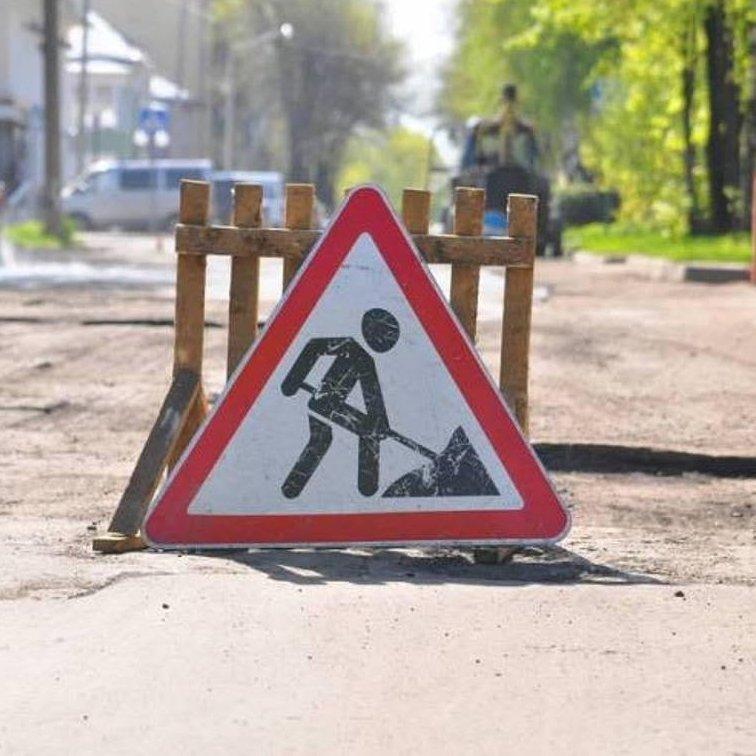 В Одесі компанії присвоїли за ремонт доріг 100 мільйонів гривень