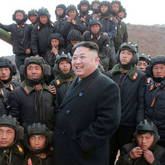 ЦРУ: КНДР близька до до можливості поставити під загрозу США