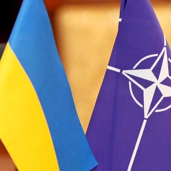 У МЗС назвали головну причину, через яку Україна не буде розглядатися потенційним кандидатом в НАТО