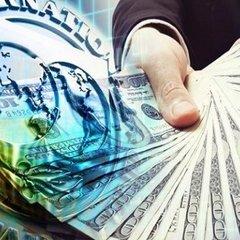 Рада з фінстабільності України назвала затримку кредиту МВФ основним фактором ризику