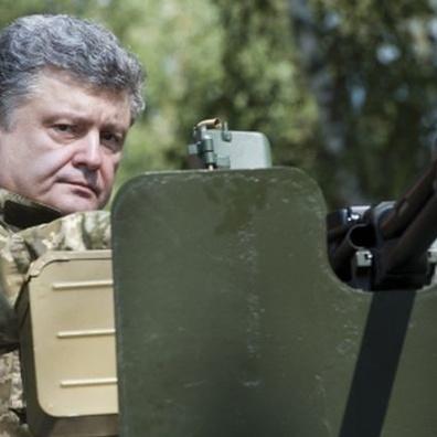 Влада не хоче закінчувати війну на Донбасі, – експерт