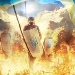 Родичі героя Небесної сотні виступають проти нанесення його імені на пам'ятник