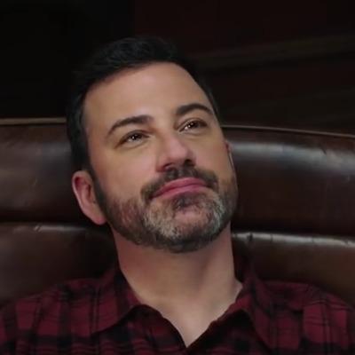 Вийшов новий промо-ролик премії «Оскар-2018» (відео)