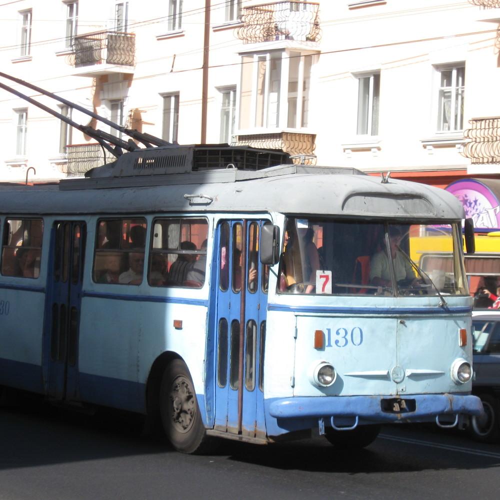 Ціни на проїзд по Україні: найдешевший електротранспорт - у Дніпрі, найдорожчий - у Києві та Тернополі