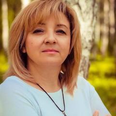 «Золоті злитки має сьогодні кожен громадянин»: голова Держаудиту прокоментувала підозри НАБУ про незаконне збагачення