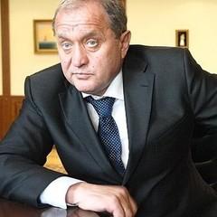 Могильов: я був готовий доповісти Наливайченку та Авакову ситуацію у Криму, але вони не зверталися