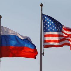 США ввели санкції проти РФ через підтримку Кім Чен Ина