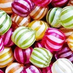 Вчені роз'яснили, як цукор впливає на організм