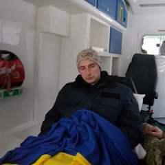 З ОРДЛО звільнили ще одного українського військового