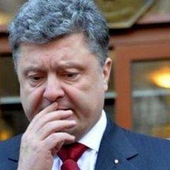 Кравчук розповів, що не так з відпусткою Порошенка на Мальдівах