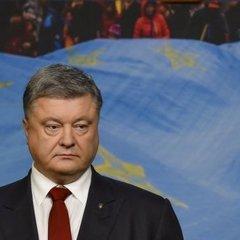 Між владою і західним партнерами серйозна криза, – політолог