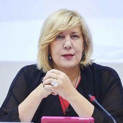 Комісаром із прав людини у ПАРЄ обрали Міятович