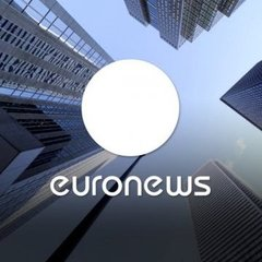Euronews додав згадку про нелегальну анексію Криму в своєму сюжеті